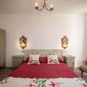 Appartamento Cherubini - Guest House Le Oche di Bracchio