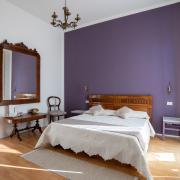 Stanza Albinoni - Guest House Le Oche di Bracchio