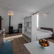 Studio Donizzetti - Guest House Oche di Bracchio