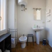 Studio Vivaldi - Guest House Le Oche di Bracchio